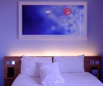 bedroom 1285156 1280 1