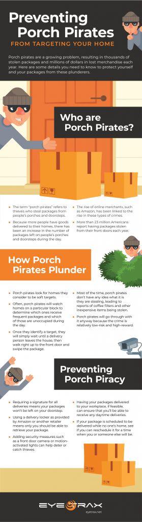 PreventingPorchPirates