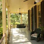 porch 186402 1280