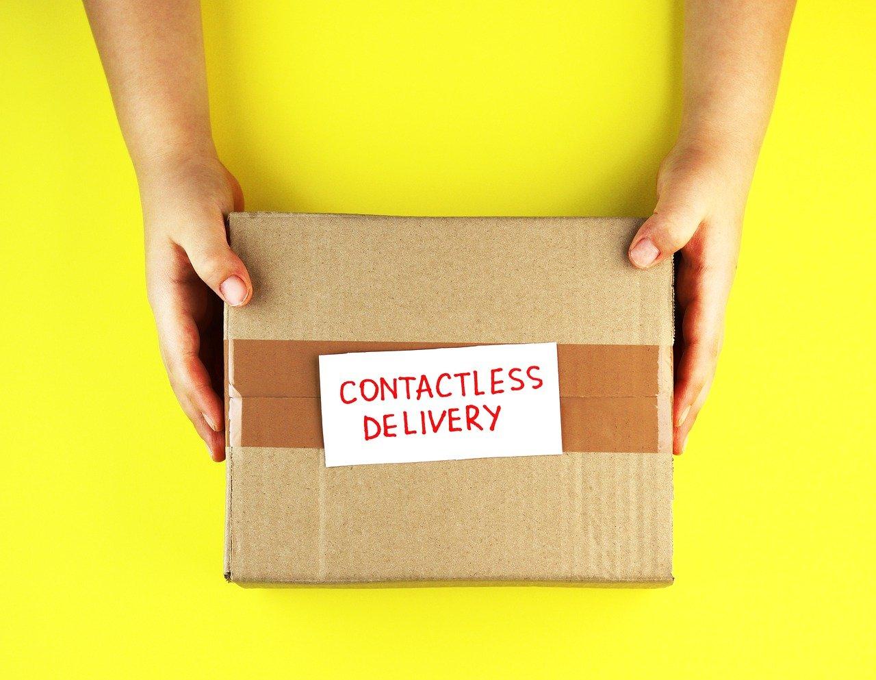 box 4951485 1280