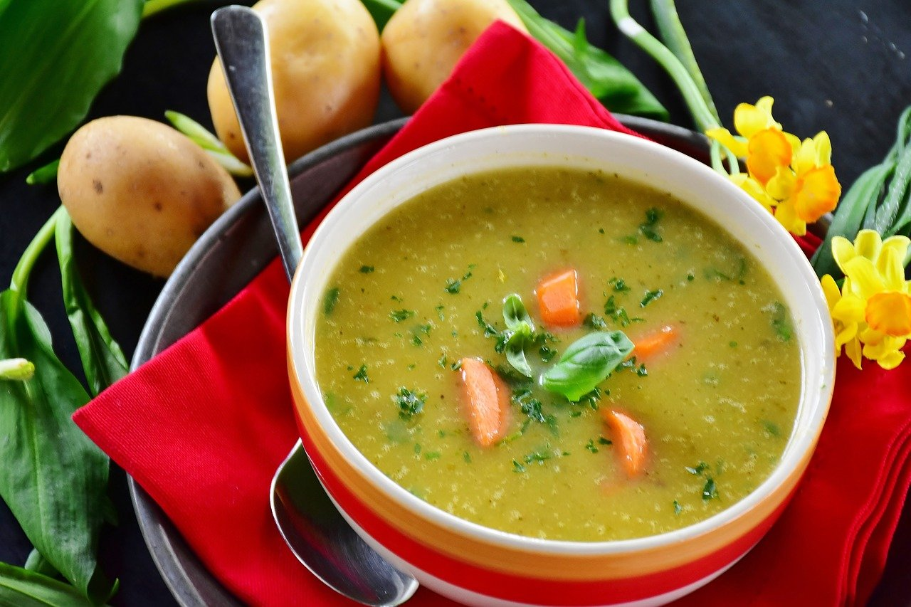 potato soup 2152254 1280